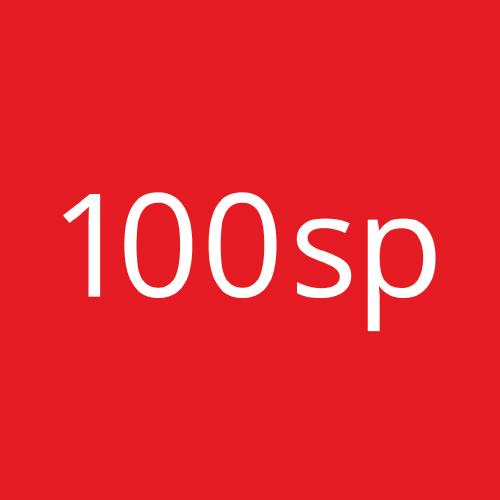 100 скачать торрент - фото 6